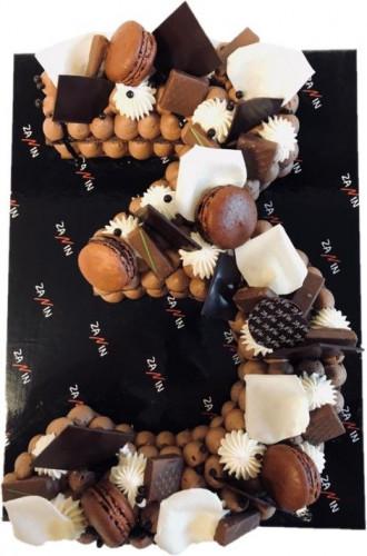 number-cake-chocolat