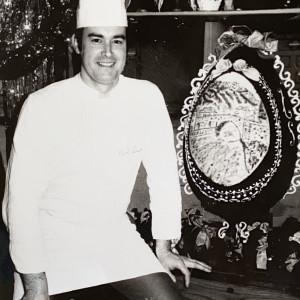 Roland-Zanin-1989