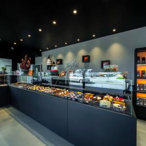 Boutique-Sallanches-2018