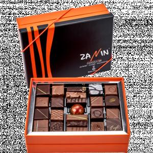plateau-46-chocolats