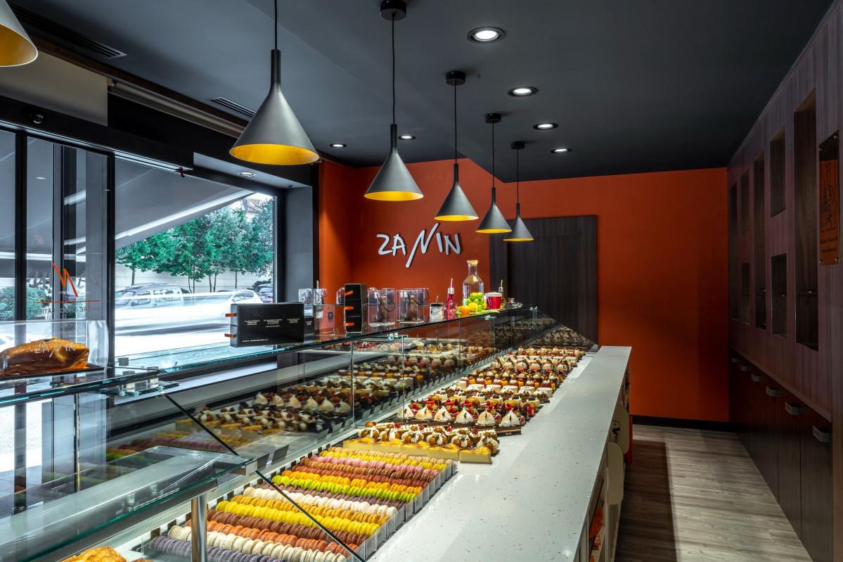 Boutique Le Fayet 6