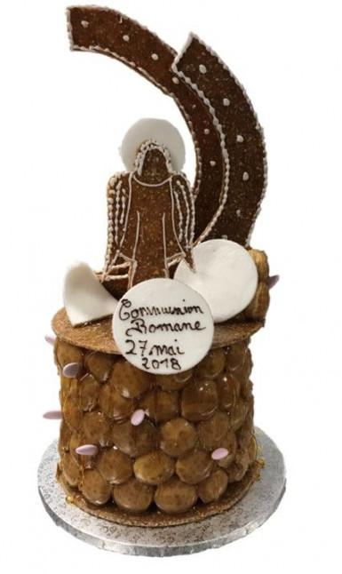 piece-montee-communion