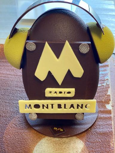oeuf-chocolat-radio-mont-blanc