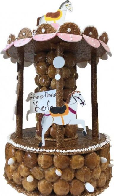 piece-montee-carousel